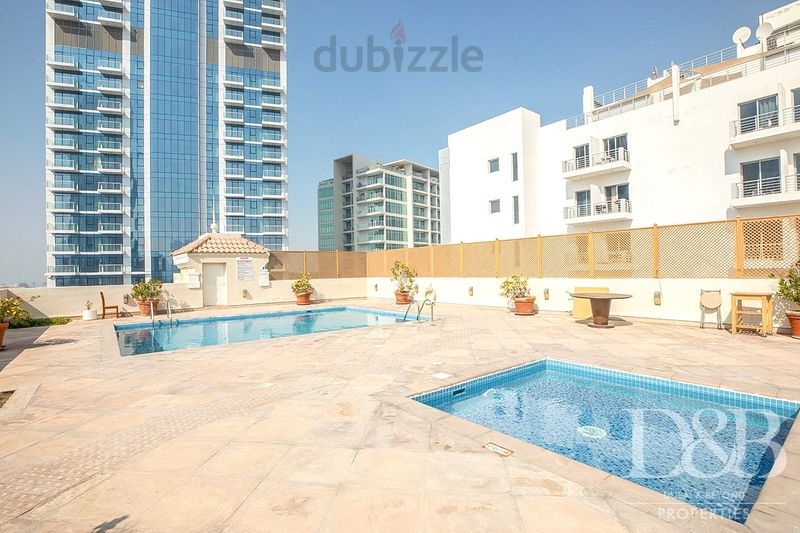 Property for Rent photos in Al Sufouh 1: Multiple Units | Chiller Free | 1 Month Free - 1