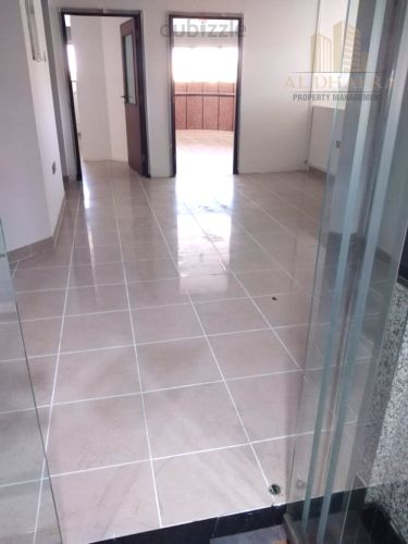 Property for Rent photos in Al Mutawaa: Same Building FAB | Good Location | By Management - 1