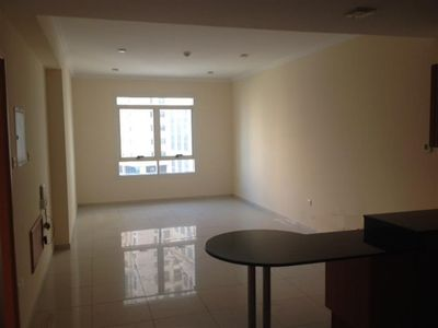 Property for Rent photos in Dubai Silicon Oasis: ** AMAZING 1 BEDROOM IN SPRING OASIS - DSO ** - 1