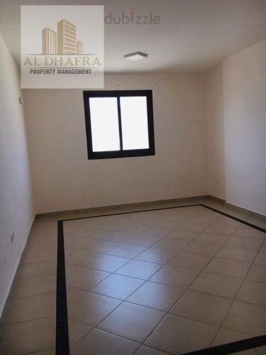 Property for Rent photos in : Located Mirbah | 2bhk for Family | Flexible Payment - 1
