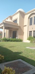 Property for Rent photos in Al Barsha 2: Elagent and specious room available for family - 1