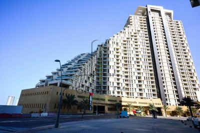 Property for Sale photos in Al Reem Island: Own this Amazing 2BR Apt Located in Prime Area - 1