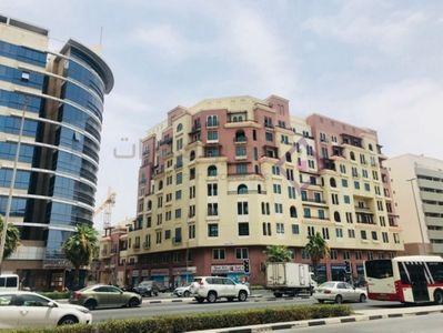 Property for Rent photos in Al Muteena: Chiller FREE   ZERO Commission!   1 Month FREE! - 1