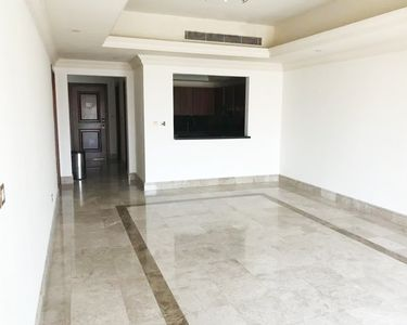 Property for Rent photos in The Palm Jumeirah: Luxurious 1 BR Apartment FOR RENT Fairmont North Residence - 1