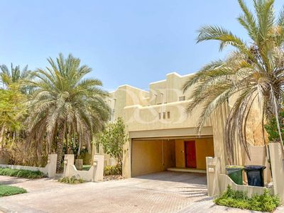 Property for Rent photos in Alvorada 2: | Ready to Move In | Must See with pool - 1