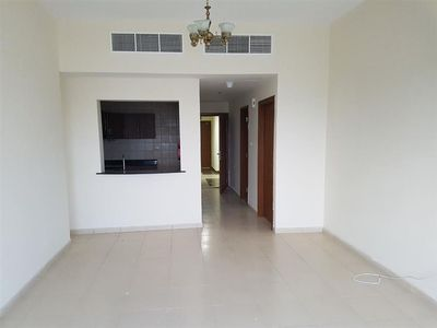 Property for Sale photos in Al Sawan: One Bedroom Partial Sea View For Sale In Ajman One - 1