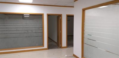 Property for Rent photos in Ajman Industrial Area 2: Brand New Office Space. AED 10,000/-. - 1
