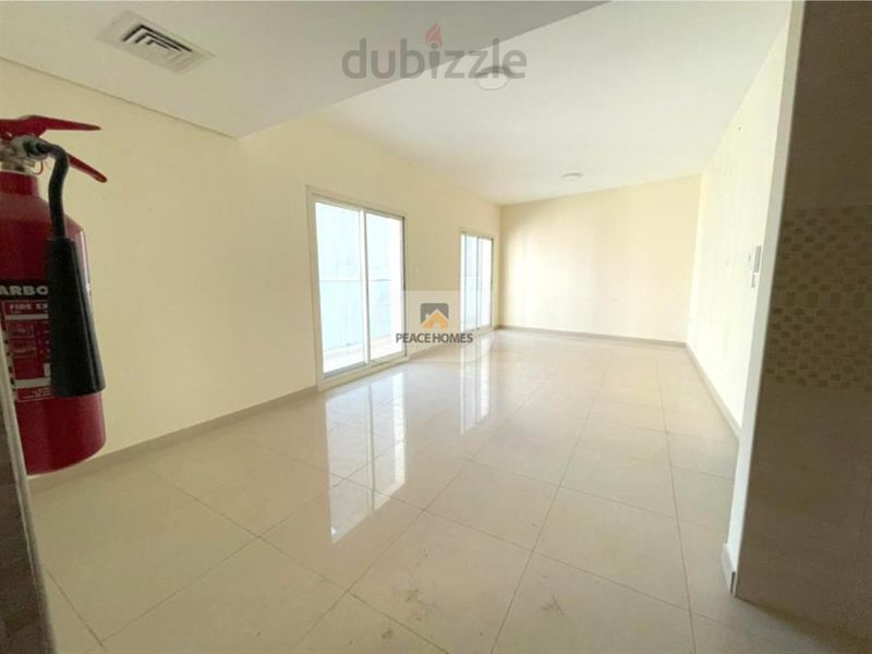 Property for Rent photos in Jumeirah Village Circle (JVC): PAY 4CHQS-15DAYS FREE | WIDE-OPEN 2BR | WITH BALCONY @51,999 - 1