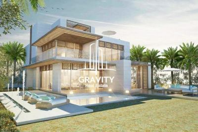 Property for Sale photos in Nudra: Your new home w/ amazing private beach in Nudra - 1