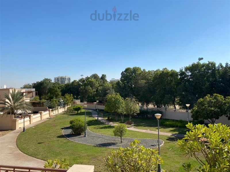 Property for Rent photos in Khalifa City A: High Quality Villa For Diplomats - 1