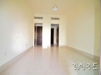 Property for Rent photos in The Old Town Island: Exclusive 2 Bedroom with Pool View in Old Town - 1