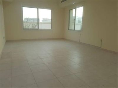 Property for Rent photos in Nad Al Hamar: SPACIOUS 1 BEDROOM APARTMENT | MONTHLY PAYMENT PLAN | IN VILLA - 1