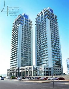 Property for Sale photos in Barsha Heights (Tecom): MOTIVATED SALER IN TWO TOWERS - 1