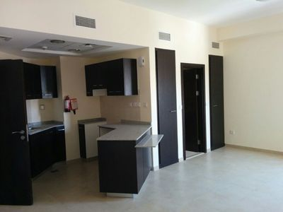 Property for Rent photos in Al Thamam: 1 Months Free Studio For Rent in Al Thammam Remraam - 1