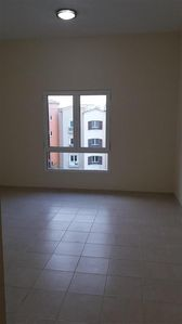 Property for Rent photos in Discovery Gardens: XXL 1BEDROOM~U-TYPE~MAINTENANCE FREE~NO CHILLER DEPOSIT~NEXT TO BUS STOP~ONLY 36k 4 cheque - 1