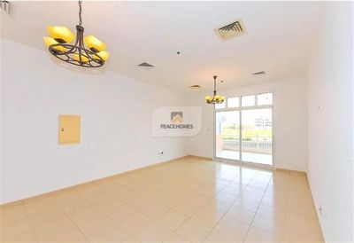 Property for Sale photos in JVC District 11: READY TO MOVE | FULLY UPGRADED | SPACIOUSLY MADE STUDIO | CHEAPEST WITH HIGH-END QUALITY - 1