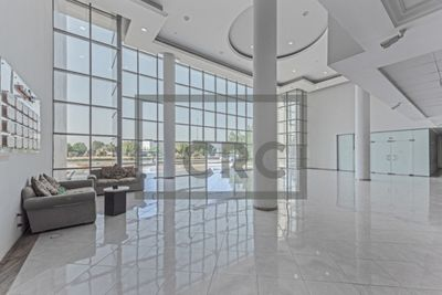 Property for Sale photos in Dubai Investment Park 1: Shell and Core |  New Building | Low Floor - 1
