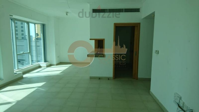 1 Bedroom Apartments For Rent In Aurora 1 Bhk Flats Rental Dubizzle