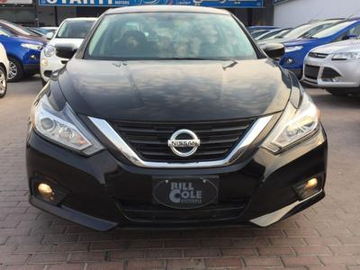 نيسان التيما 2016 NISSAN ALTIMA 2016 GOOD CONDITION