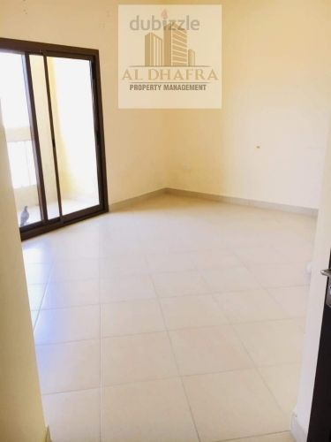 Property for Rent photos in : 2bhk at Mirbah Fujairah  | Direct from Owner - 1
