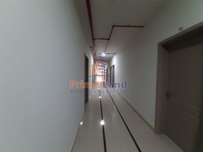 Property for Rent photos in Mussafah Industrial Area: All Inclusive with Excellent Services (Monthly-Yearly) - 1