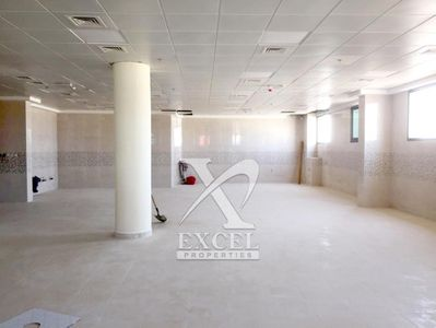 Property for Sale photos in Jebel Ali Industrial Area 1: 115 Rooms  Staff Accommodation with High Quality Furnishing - 1