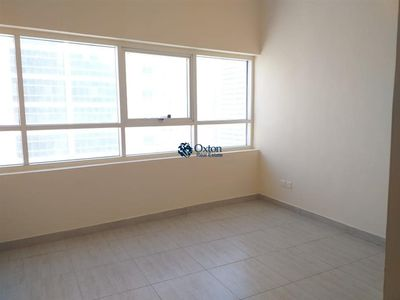Property for Rent photos in Al Khan: 1 Month Free 2-BHK No Deposit In Al Khan - 1