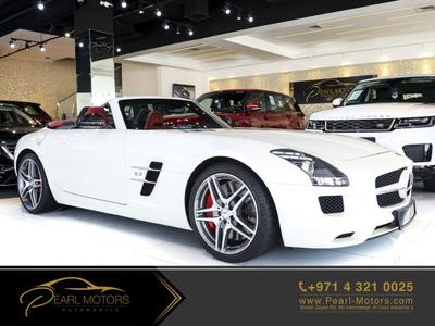 Buy Sell Any Car Online 15224 Used Cars For Sale In Dubai