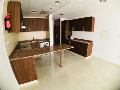 Property for Rent photos in Mirdif Villas: → Quality Studio Apartment+Gym+Pool - 1