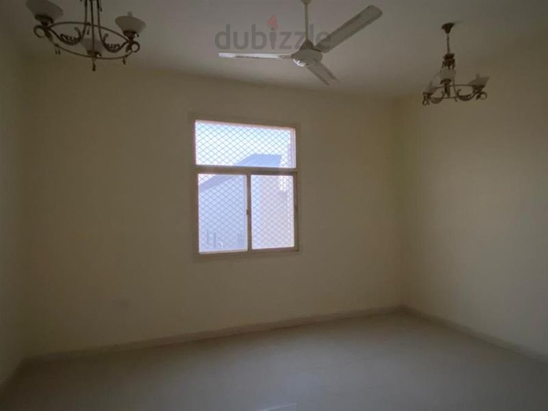 Property for Rent photos in Al Mowaihat 2: EXCLUSIVE DEAL!! SPACIOUS 2BHK FOR RENT IN AL MOWAIHAT 2 WITH 1 BATHROOM ONLY - 1