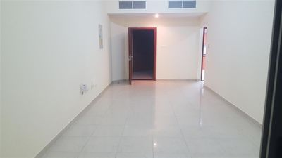 Property for Rent photos in Al Qusais 1: NEAR DFZA METRO:5 MINS WALK: SPACIOUS 2 BHK WITH 2 FULL BATHS,WARDROBE,BALCONY,POOL,GYM,PARKING,45K - 1