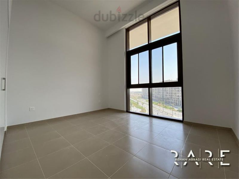 Property for Rent photos in Warda Apartments: Quality finishing 1 Bedroom with Balcony | Townsquare - 1