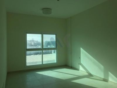 Property for Rent photos in Muhaisnah 4: Spacious | Gated Community | Wasl Oasis 2 - 1