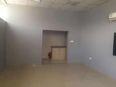 Property for Rent photos in Al Quoz Industrial Area 4: Smallest Ground Floor Storage Warehouse in Al Quoz (HA) - 1