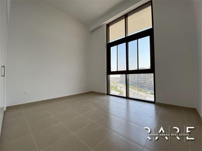 Property for Rent photos in Warda Apartments: Brand New   Keys On Hand   1 Bed with Balcony   Townsquare - 1