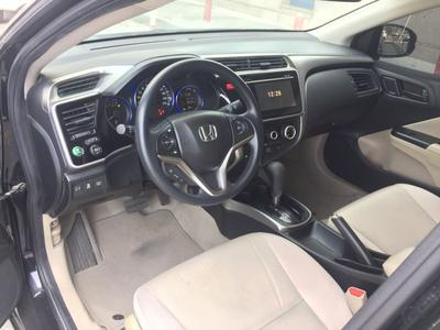 Honda City 2017 Honda city first owner