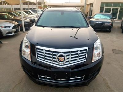 Cadillac SRX 2015 SRX..2015../ 800 / Monthly/00 DOWN PAYMENT