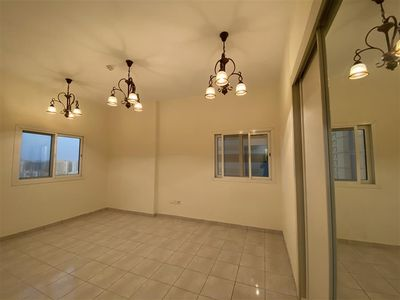 Property for Rent photos in Al Nahda 1: 2 BHK WITH STORE ROOM A/C CHILLER FREE APARTMENT AL NAHDA - 1