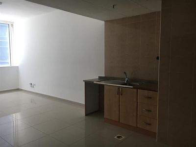 Property for Rent photos in Al Nahda (Sharjah): LIMITED OFFER !!! STUDIO APARTMENT IN DUBAI BORDER FOR 16K - 1