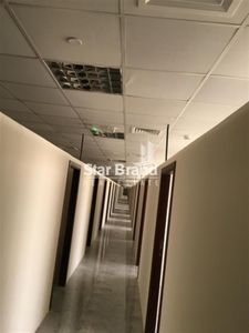 Property for Rent photos in Abu Dhabi Industrial City: NO COMMISION AND AFFORDABLE OFFICES FOR RENT IN MUSSAFAH - 1