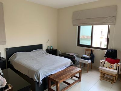 Property for Rent photos in City of Lights: For decent family Townhouse 3 Bedrooms + Maid for rent - 1
