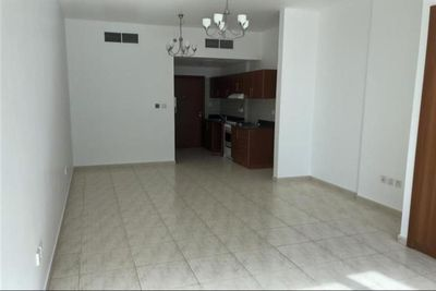 Property for Rent photos in Skycourts Towers: Just 20k | Lavish Studio In Skycourts + ( 1 Month free) - 1