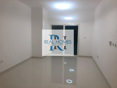 Property for Rent photos in JVC District 10: One Bedroom with Laundry! with Terrace! Monthly Payment - 1