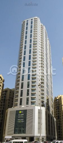 Property for Rent photos in Al Rashidiya 1: Al Khour C with AC Free/Parking Free/one month Free - 1