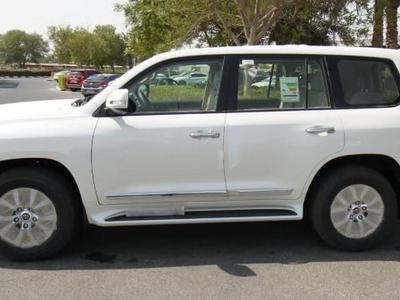 "Toyota Land Cruiser 2019 Toyota LandCruiser 2019 Diesel "" Export Only ..."