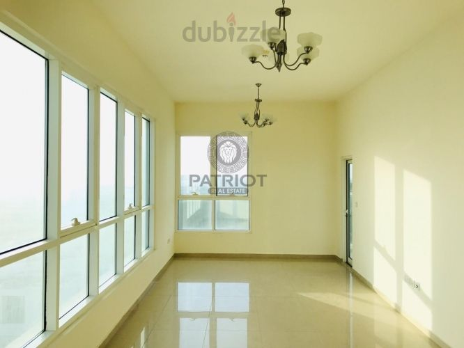 Property for Rent photos in Al Sufouh: Amazing  New 2 Bedroom  Sea and Burj lArab View 60k - 1
