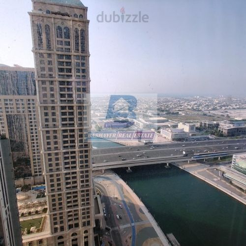 Property for Sale photos in Al Habtoor City: High Quality | Next to Canal | 5 Yrs Payment Plan Option - 1