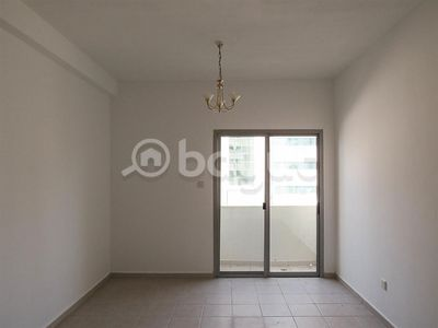 Property for Rent photos in Al Nud: Excellent Offer 1 Month Free No Commission - 1