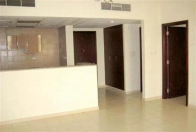 Property for Sale photos in China Cluster: KH.......Price Reduced  Extra large Rented  One Bed Room For sale in China cluster - 1