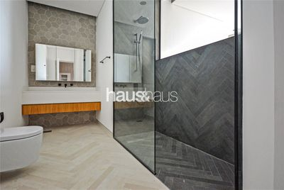 Property for Rent photos in Mohammed Bin Rashid Gardens: Best Studio On The Market | State Of The Art - 1